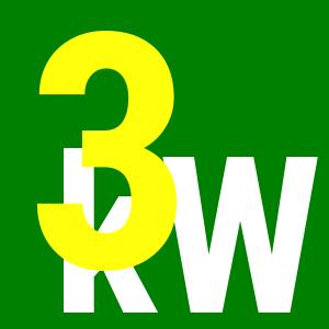 3 kW-os csomagok
