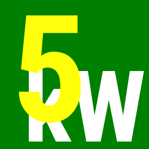 5 kW-os csomagok
