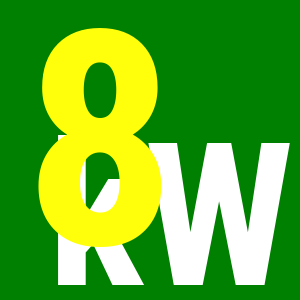 8 kW-os csomagok