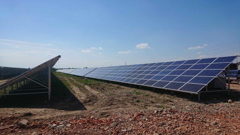 napelem befektetőknek